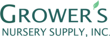 Growers Nursery Supply logo