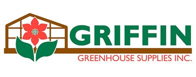 Griffin Greenhouse Supplies logo