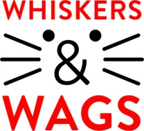 Whiskers and Wags Gala