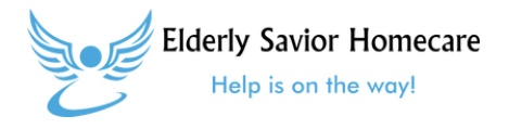 Elderly Savior Homecare