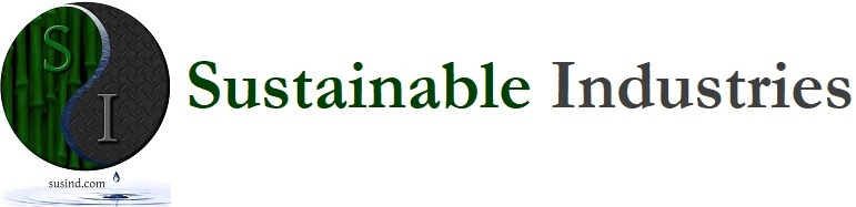 Sustainable Industries