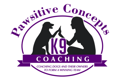 Pawsitive Concepts K9 Coaching