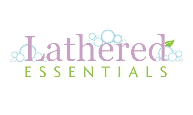Lathered Essentials