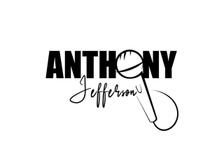 Anthony Jefferson