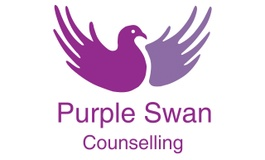 Purple Swan Counselling