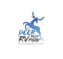 Deer Run RV Park