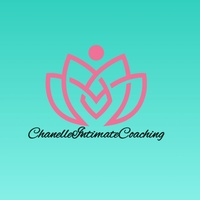 ChanelleIntimateCoaching