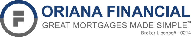 Marlon Brand Mortgages