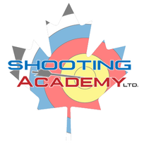 Shooting Academy Canada Ltd.