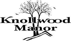 Knollwood Manor