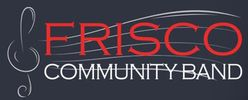 Frisco Community Band