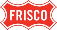 City of Frisco, Texas