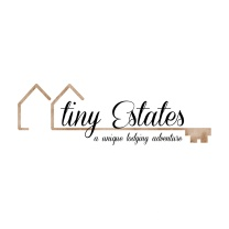 Tiny Estates