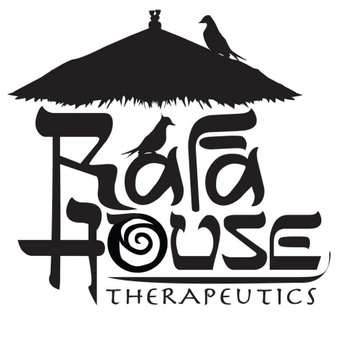Rafa House Mind & Bodyworks
