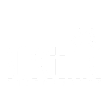 Soscenic Photography, Mentorship, and Inspiration