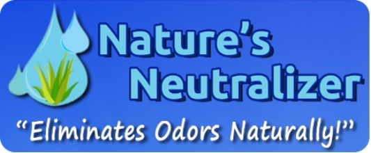Nature's Neutralizer
