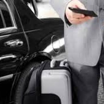 Greenwich Taxi offers corporate accounts which provides our clients with;