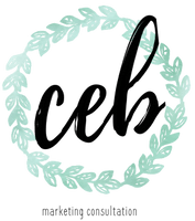 ceb Marketing