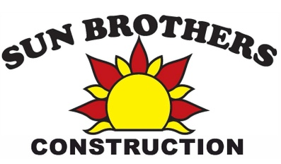 Sun Brothers Construction Inc