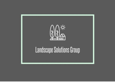 Landscape Solutions Group