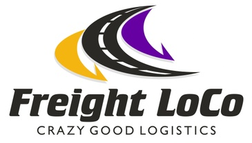 Freight Loco
