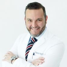 Guillermo Kohn MD FACOG - Obstetrics and Gynecology