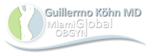 Guillermo Köhn MD, FACOG / Miami Global OBGYN