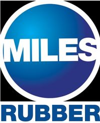 Miles Rubber