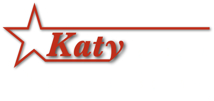 Katy Pain Specialists