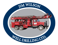 Jim Wilson Well Drilling Ltd