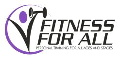 Fitness For All, LLC