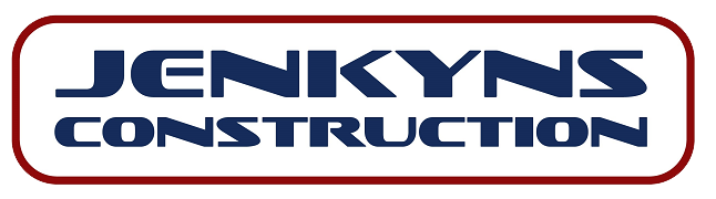 Jenkyns Construction