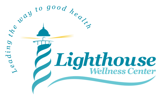 Lighthouse Wellness Center