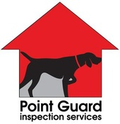 Point Guard Professional Home Inspection Services