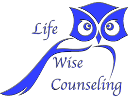 Life Wise Counseling LLC