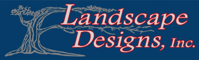 Landscape Designs, Inc.