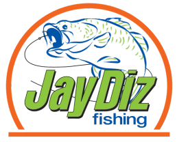 JayDiz Fishing & Tackle Co.