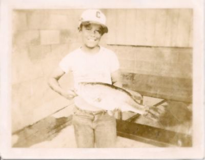 JayDiz Fishing & Tackle Co.