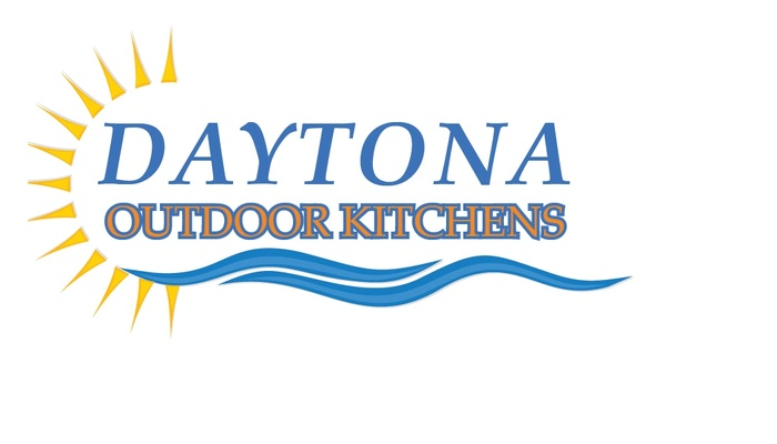DAYTONA OUTDOOR KITCHENS