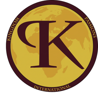 Kingdom Passions International Inc.