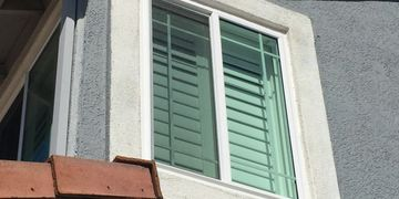 Photo of a Monte Verde Window installed by Eagle Construction  Vallejo, CA
