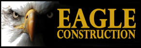 Eagle Construction