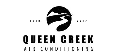 Queen Creek Air Conditioning