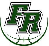 Fossil Ridge High School Boy's Basketball