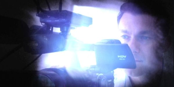 Jason Hind Videography