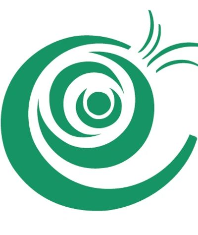 Intuit Nutrition logo, whole-person wellness, usui/karuna reiki, biofeedback, ancestral clearing,