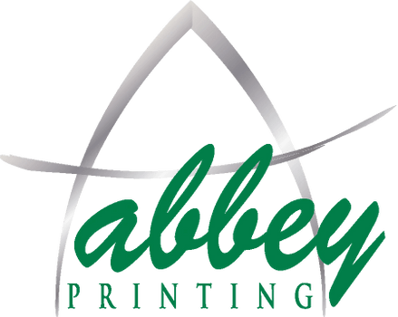 Abbey Printing