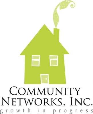 Community Networks, Inc.