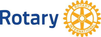 Rotary Club of  Negril