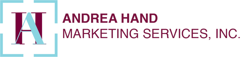Andrea Hand Marketing Services, Inc.